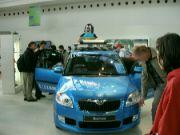 autosalon Praha 006