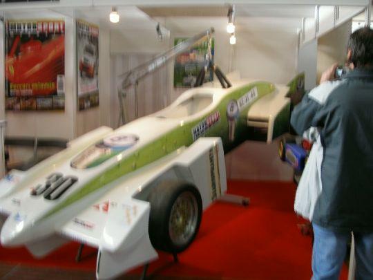 autosalon Praha 013