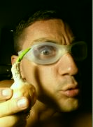 Pálivá cibule