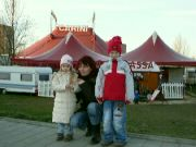 CIRKUS CARINI (1)