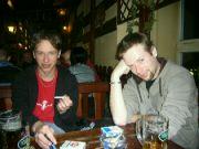 Sraz Bez kalhotek 2007