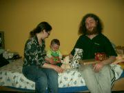 Vánoce 2012 027