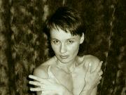 ČB FOTO (43)