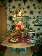 Vánoce 2012 004