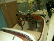 autosalon 2008-usti na orlici 153