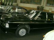 autosalon 2008-usti na orlici 161