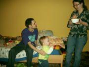 Vánoce 2012 037