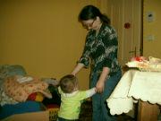 Vánoce 2012 040