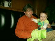 Vánoce 2012 031