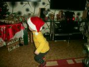 Vánoce 2013 045