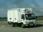 truckfest 2008 191
