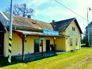 027 Sudoměřice u Tábora