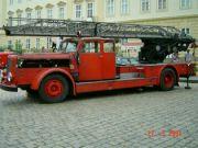 Teplice 2007 039
