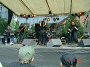 Teplice 2007 076