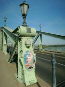 Most Márie Valérie
