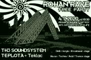 Rohan Rave