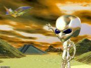 aliens[1]