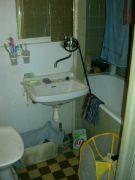 exkluzivni koupelna1