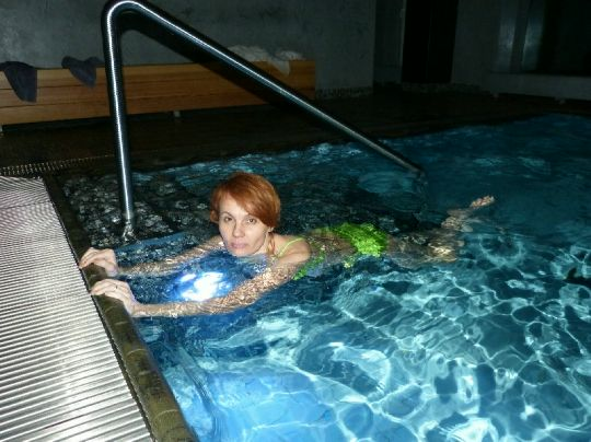 BESKYDY-HOTEL DUO-17.-18.11.12 (48)
