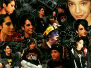 Tokio Hotel mišmaš 1