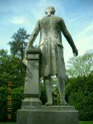 Prezident Monroe