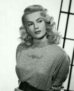 Patricia Knight