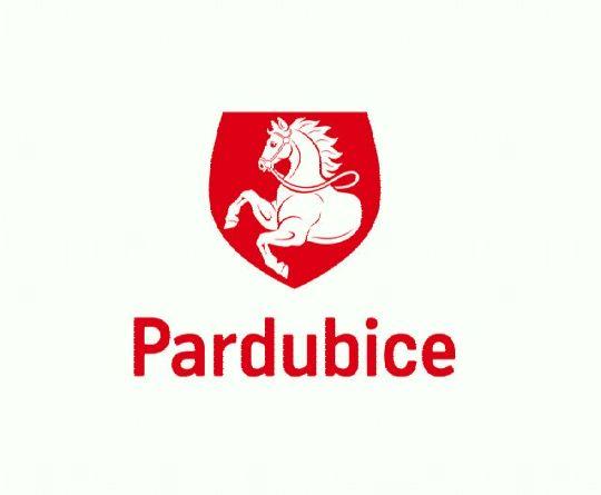 pardubice-logo-1c_w7xx