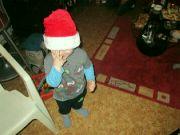 Vánoce 2014 046