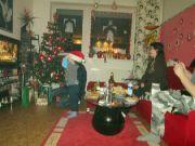Vánoce 2014 048