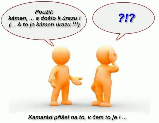 Rozhovor (6)
