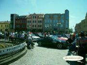 Cabrio sraz Poděbrady 2012 36