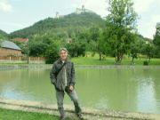 Máchovo jezero 2016 076