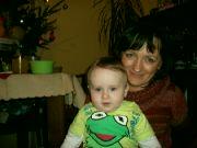 Vánoce 2012 018