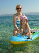 Chorvatsko 2007 (32)