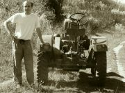 Traktor1937