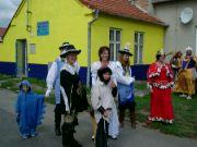 karneval 1.9.2007 022