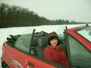 Zimní kabrio 18.1.2013 025
