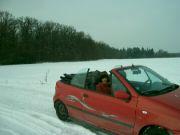 Zimní kabrio 18.1.2013 027