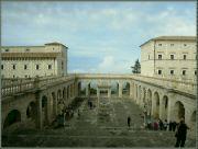 Monte Cassino I