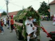 karneval 1.9.2007 045