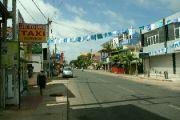 Negombo