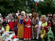 karneval 1.9.2007 064