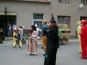 karneval 1.9.2007 072