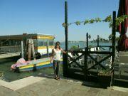 Benátky - září 2016 006
