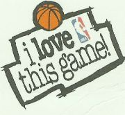 *294*I LOVE THIS GAME*294*