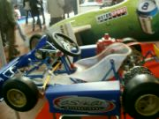 autosalon Praha 012