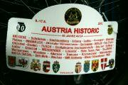 Austria historic