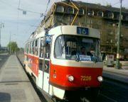 T3SUCS-DVC #7226 (Praha)