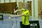 MČR U13-Č.KRUMLOV - 26.-27.11.16 (11)