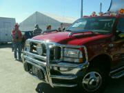 truckfest 2008 004